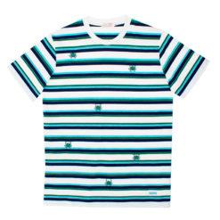 Camiseta Nécora chico. Somos Océano.