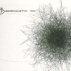 Berroguetto - 10.0