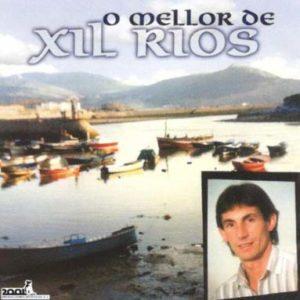 O millor de Xil Ríos.