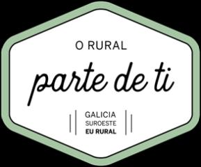 O Rural Parte de ti