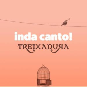 Triexadura. Inda Canto